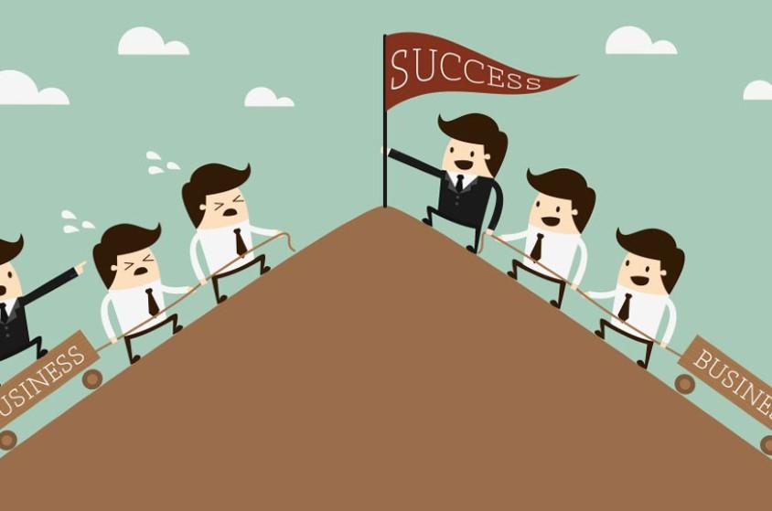 Đào tạo nhân lực – hiểu cho đúng, tránh sai lầm