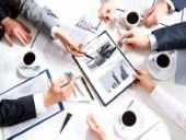 10 sai lầm phổ biến trong quản trị nhân sự