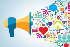 10 xu hướng marketing hiện đại cần biết