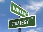 3 chiến lược Marketing cơ bản