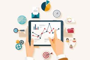 Cải thiện doanh số nhờ marketing online