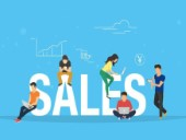 Trở thành sales chuyên nghiệp, bạn không thể bỏ qua những kỹ năng bán hàng này