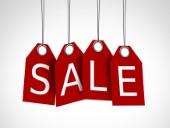 Sale là gì? Kỹ năng một nhân viên Sale chuyên nghiệp cần phải có !