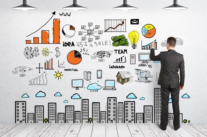 7 bí quyết giúp startup gọi vốn thành công
