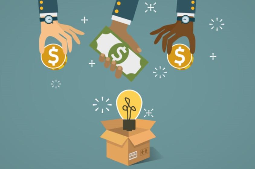 Startup: 6 điểm lưu ý khi kêu gọi vốn