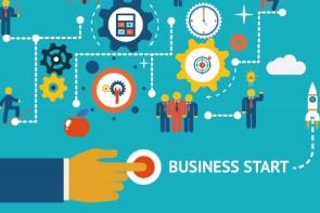 Cần chuẩn bị gì trước khi kêu gọi vốn cho start up
