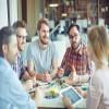 Startup Cần Làm Gì Để Có Vốn Hoạt Động?