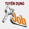 Cộng tác viên tuyển dụng: Làm giàu không khó