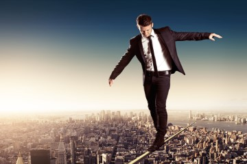 10 Yếu Tố Làm Lên Nhà Lãnh Đạo Giá Trị