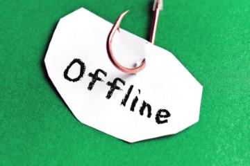 5 chiến lược thông minh cho marketing offline