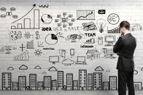 Top 10 lý do tại sao bạn thất bại khi mới bắt đầu kinh doanh