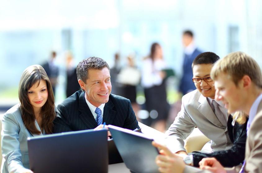 Phương pháp đào tạo nhân sự trong doanh nghiệp