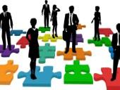 Quy trình đào tạo và phát triển nguồn nhân lực trong doanh nghiệp